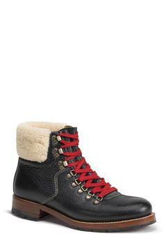 a794365a8e7 Alternate Product Image 1 Selected Mens Fashion Blog