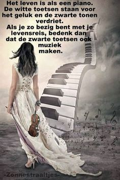 ♫Musical Fantasy♫ An Urban Art District favorite! Sound Of Music, Music Love, Music Is Life, My Music, Gospel Music, Das Piano, All About Music, Stairway To Heaven, Music Quotes