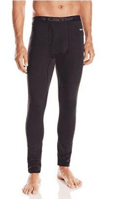 Top 10 Best Men's Long Underwear in 2020 - Buyer's Guide Long Underwear, Look Good Feel Good, Outdoor Apparel, Long Johns, Male Feet, Keep Warm, Carhartt, A Good Man, Tights