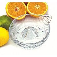 NorPro Glass Citrus Juicer - 5207