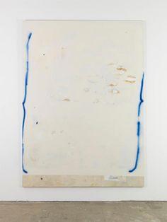 drawingdiary: David Ostrowski