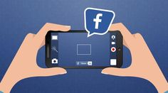 What to Do When You Are Unable to See Facebook Images