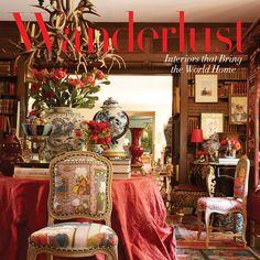 wanderlust-01.gif, world of interiors