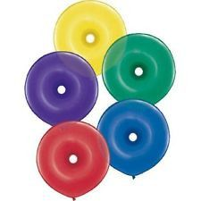 Mayflower is a unique Balloon Distributing Company located in Minnesota. Shop balloons, seasonal products, helium, and food service items. Planar Graph, 5 Balloons, Party Supply Store, Partying Hard, Geo, More Fun, Decorating Your Home, Party Themes, Party Supplies