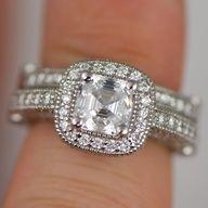 Tiffany #tiffany tiffany jewelry sale uk