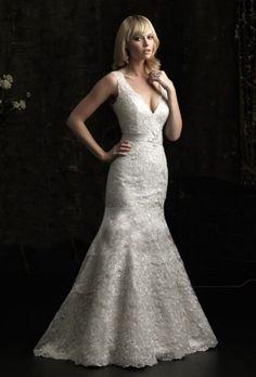 ¡Nuevo vestido publicado!  Hermoso vestido NUEVO ¡por sólo $300000! ¡Ahorra un 14%!   http://www.weddalia.com/cl/tienda-vender-vestido-novia/hermoso-vestido-nuevo/ #VestidosDeNovia vía www.weddalia.com/cl