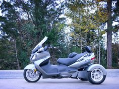 605 Best Scooters images in 2019 | Motor scooters, Vespas, Lambretta
