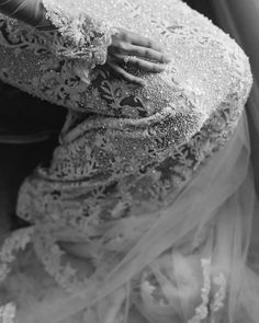 The Lane - Lauren Campbell Beaded Wedding Gowns, Long Wedding Dresses, Lauren Campbell, Black And White City, Photographer Branding, Wedding Photography Inspiration, Wedding Inspiration, Wedding Photography And Videography, Bridal Shoot