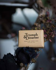 One for the gents. An all natural formulation of Sustainable Palm, Glycerine and Poppy seeds for exfoliation makes this bar of soap all killer & no filler. No sulfates, parabens, or microbeads. Bar Soap, Cards Against Humanity, Skin Care, Coffee, Poppy, Palm, Seeds, How To Make, Instagram