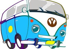 Wheels on the Bus Rhyme Lyrics - Happy Kids and Moms Rhymes Lyrics, English Rhymes, Wheels On The Bus, Free Cartoons, Songs To Sing, Cute Images, Stories For Kids, Happy Campers, Kunst