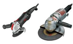 Angles, Drill, Tools, Bevel Gear, Angle Grinder, Circular Saw, Hole Punch, Instruments, Drill Bit