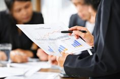 The importance of bookkeeping cannot be denied in the world of business. Even businesses that are just starting up recognize the value of setting up an efficient financial recording system… Questionnaire, Life Insurance Companies, Accounting Services, Business Accounting, Bookkeeping Services, Business Funding, Business Marketing, Sydney, Project Management