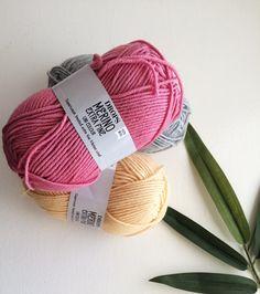 #knitting #inspo