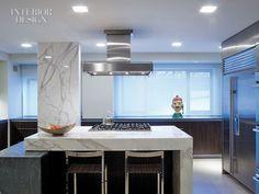 Cozinha - Un-Private Apartment