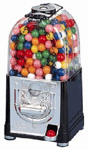 How awesome is it that this is a jukebox AND a gumball machine! It's like they made the Jukebox Carousel Gumball Machine just so we could pin it! Bazooka Bubble Gum, Cool Gifts, Best Gifts, Gumball Machine, Chewing Gum, All Toys, Vending Machine, Kids Store, Toy Boxes