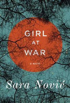 Girl+at+War:+A+Novel