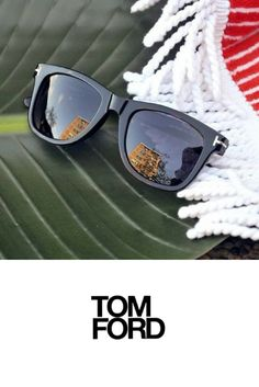 Tom Ford Snowdon sunglasses @SmartBuyGlasses http://www.smartbuyglasses.com/designer-sunglasses/Tom-Ford/Tom-Ford-FT0237-SNOWDON-05B-159828.html