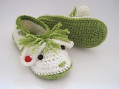 Baby Kind, Making Ideas, Baby Shoes, Fun, Kids, Clothes, Fashion, Slippers, Tutorials