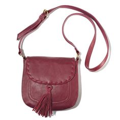 Don't miss out on FREE Whipstitch Saddle Crossbody Bag with any order of $60 or more at www.youravon.com/dcavaliere. Offer expires midnight September 29th.  Use code: TASSEL.  #crossbodybag #pocketbook