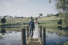Forget Me Not is a weddings venue located in the beautiful Byron Bay hinterland on a 100acre working cattle farm just a stones throw from the heritage village of Bangalow.