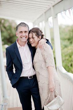 newlyweds Check more at https://www.howlingbasset.com/newlyweds/