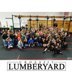 When youve kept it alive for 4 years... post #18point4 #LMBRJCKDanniv #community #LMBRJCKD #family