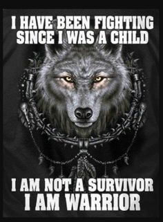 Wolf Quotes & Saying, Inspiring & Motivational To Pump You Up being a lone wolf quo quotes quotes deep quotes funny quotes inspirational quotes positive Wisdom Quotes, True Quotes, Great Quotes, Motivational Quotes, Inspirational Quotes, Hard Quotes, Quotes Kids, Lone Wolf Quotes, Wolf Qoutes