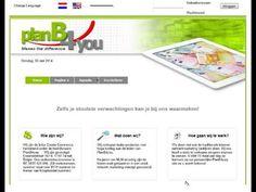 Hast Du einen PlanB ? Nein, dann hol Dir jetzt den Zugang zu PlanB4you auf www.planb4youbonus.com !