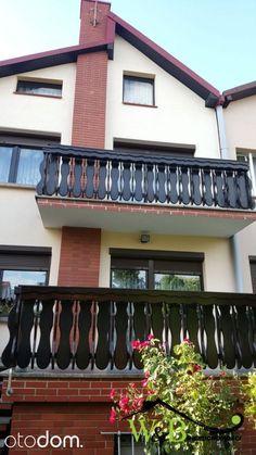 6 pokoje, dom na sprzedaż - Tarnowskie Góry - Stare Tarnowice - 49779247 • www.otodom.pl