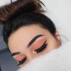 pinterest  rëägän Cute Makeup, Glam Makeup, Grunge Eye Makeup, Diy Makeup, Pretty Makeup, Makeup Art, Gorgeous Makeup, Makeup Inspo, Beauty Makeup