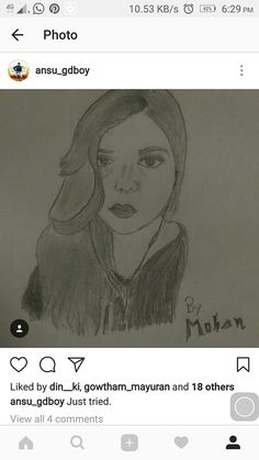 https://www.instagram.com/ansu_gdboy/?hl=en