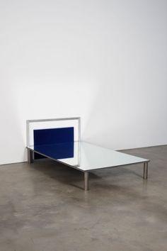MICHELANGELO PISTOLETTO http://www.widewalls.ch/artist/michelangelo-pistoletto/   #painter   #sculptor   #conceptual   #artist   #contemporary  #art   #paintings   #sculpture  #artepovera