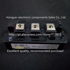 45.00$  Buy here - http://aliiv0.shopchina.info/go.php?t=32323779927 - Free Shipping CM200DY-12H New  IGBT Power module:200A-600V,Can directly buy or contact the seller 45.00$ #bestbuy