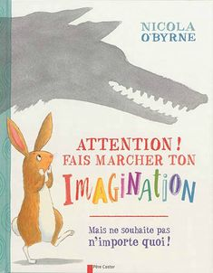 Kids Reading Guide 2014 - Picture Book - Boomerang Books - Page 1 Learn French Beginner, French For Beginners, Boomerang Books, French Articles, Album Jeunesse, Imagination, Mentor Texts, Children's Picture Books, Lectures