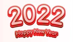 360+ Free Happy New Year Images Vectors | Download Free Vector Art & Graphics | 123Freevectors