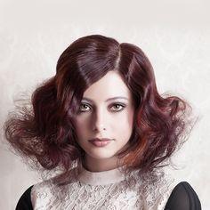 Soft Hair from Lisa Power Salon. Soft Hair, Great Hair, Salons, Lisa, Fluffy Hair, Lounges