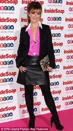 Charley Webb, Emmerdale Actors, Celebrities In Stockings, Female Of The Species, Killer Legs, Soap Stars, Fashion Tights, Sexy Legs, Soaps