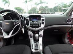 2013 Chevrolet Cruze 1LT Sedan Palm Beach Fl, Chevrolet Cruze, Cars, Vehicles, Autos, Car, Automobile