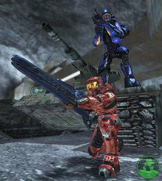 halo images | Halo 2 - Halo Wiki