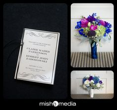 Weddings at the Allerton Hotel_0002