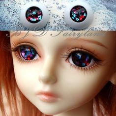 BJD-doll-eyes-no-pupil-blue-purple-8mm-10mm-12mm-14mm-16mm-18mm-20mm-22mm-1-pair
