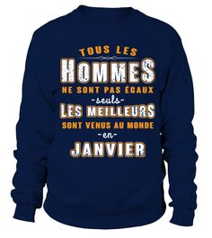 HOMME - JANVIER  #gift #idea #shirt #image #mother #father #mom#dad #son #papa #suppermom #supperfather #coffemugs