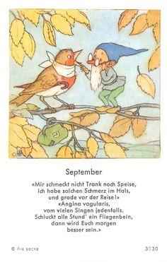"Fleißbildchen Heiligenbild Gebetbild "" IDA Bohatta "" Holy Card ARS Sacra"" H925""   eBay"
