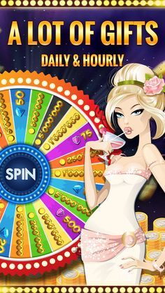 A world of fully integrated online slots and games. Experience a range of ... If you're into high definition slots, live casino dealers or just want to play casino for free, then Spin Station has it all! ... Cash in and win a selection of top of the range prizes including our headline promotion – a brand new Mercedes Benz sports car!  #casino #slot #bonus #Free #gambling #play #games