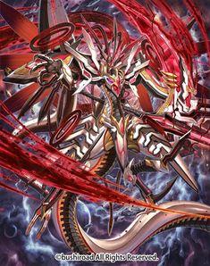 Fantasy Dragon, Fantasy Armor, Dark Fantasy Art, Robot Concept Art, Robot Art, Mythical Creatures Art, Fantasy Creatures, Guerrero Dragon, Digimon Wallpaper