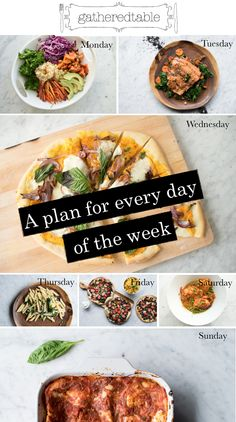 7 subscription boxes for college students part 2 blue apron gatheredtable makes homemade meals easier with customized seasonal weekly menus smart grocery lists and optional local grocery delivery forumfinder Images