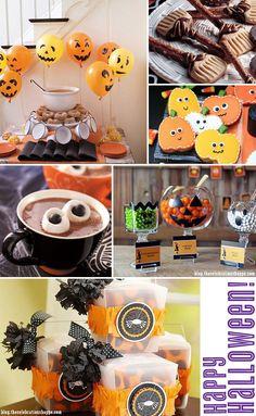 10-Ghostly-Good-Halloween-Party-Ideas-2.jpg 615×1,000 pixels