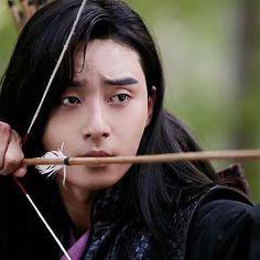 I'm ready for this scene . . @legendoftheblueseas @missingnineofficial Chanyeol's new drama . . . Plot Revolves around an elite group of male youth called Hwarang who grow through passion and love in Seorabeol, the capital of the Kingdom of Silla . . . ___________________________________________________ [ #박서준 #고아라 #화랑 #샤이니 #민호 #화랑 #화랑더비기닝 #Hwarang #l4l #missingnine #화랑 #ParkSeoJoon #박서준 #GoAra #고아라 #ParkHyungSik #박형식 #HyungSik #ChoiMinho #최민호 #kpopl4l#민호 #bts #김태형 #TaeHyung #V #sh...