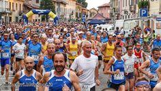 """AndòCorri: 18 giugno 2015 - """"E...state correndo"""", questa sera..."""