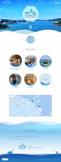 Web Design, Site Design, Graphic Design, Website Sample, Ui Web, Web Layout, Design Reference, Banner Design, Creative